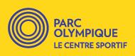 Parc olympique - Le Centre sportif