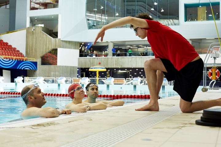 cours-natation2 (Small)