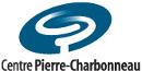 Centre Pierre-Charbonneau