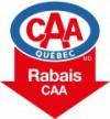 CAA-LogosFleche-RabaisCAA_RGB