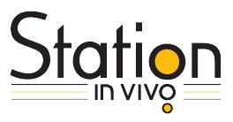 StationInVivoLogo