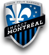Resultado de imagen para Montreal Impact png