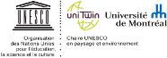 Unesco - Université de Montréal