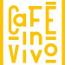 Café InVivo