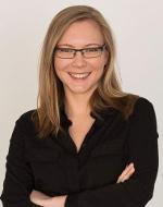 Julie Favreau-Lavoie