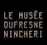 Musée Dufresne-Nincheri