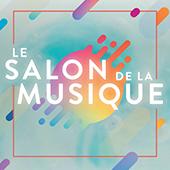 Le Salon de la musique