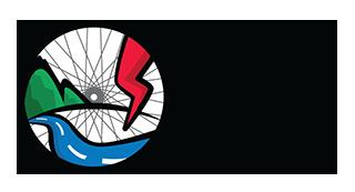 Salon du Vélo de Montréal