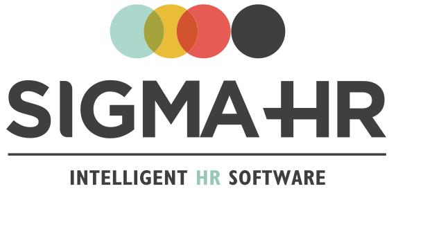 Sigma HR