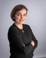 Christine Fréchette