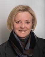 Sylvia Morin