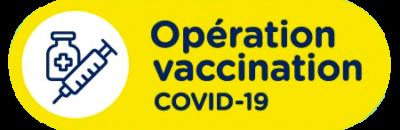 covid-vaccination-logo