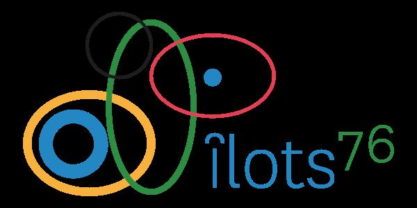PO_Logo-couleur-sur-transparent